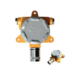 开关量输出可燃气体检测仪,可燃气体报警器