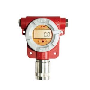 总线制可燃气体检测仪,可燃气体报警器- 东方吉华专业气体检测生产厂家
